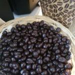 VEZZALI CAFFE'