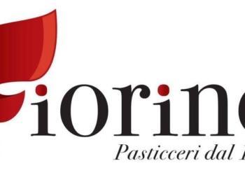 Pasticceria Fiorino
