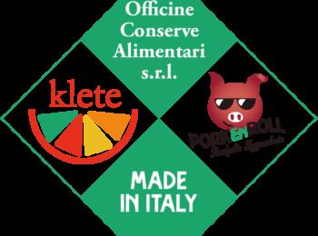 OFFICINE CONSERVE ALIMENTARI s.r.l.